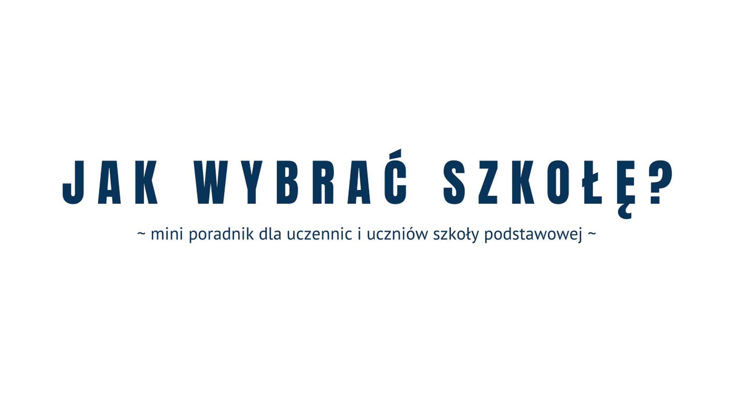 Slider CWRK Di Z2
